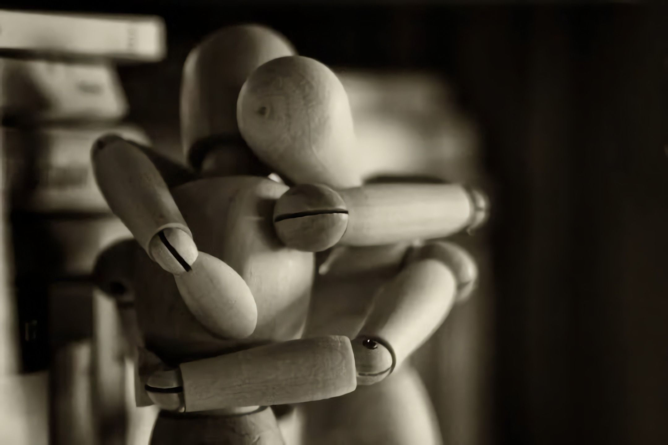 hug (1).jpeg