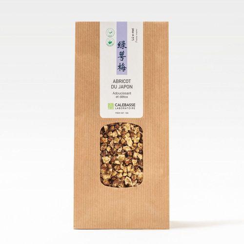 Image de Lü e mei - Fleur d'Abricotier du Japon