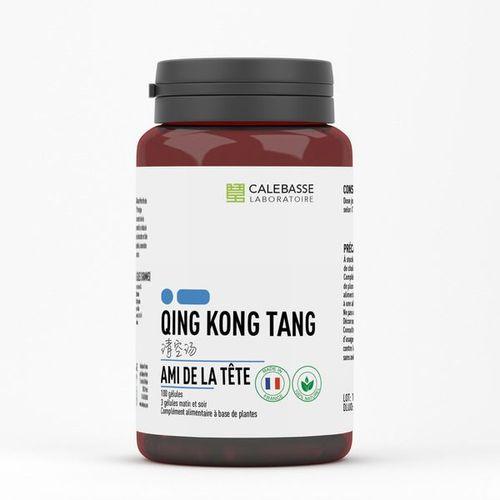Qing kong tang