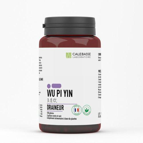 Wu pi yin
